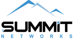 Summit Networks